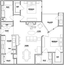Accessible House Plans Bathroom Design Apaan Handicap Accessible Bathroom Floor Plans