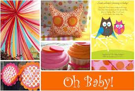 owl baby shower ideas owl baby shower ideas the celebration shoppe
