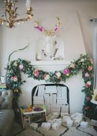 Home Decorating Christmas 11 Christmas Home Decorating Styles 70 Pics Coffee Christmas