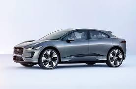 concept car of the explore the jaguar range of concept cars jaguar australia