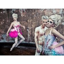 41 best burlesque costume corset fashion images on pinterest