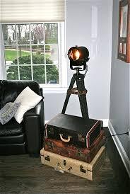 home decor interior design decoration image picture photo