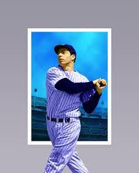 design a vintage baseball card in photoshop