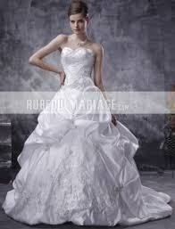 robe de mari e princesse pas cher de mariee pas cher princesse