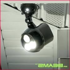 battery operated security lights ideas battery operated sensor lights outdoor and motion sensor