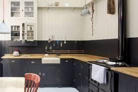 plan de travail cuisine noir stunning cuisine plan de travail noir pictures design trends 2017