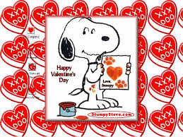 snoopy valentines day valentines day snoopy s day cards snoopy valentines day