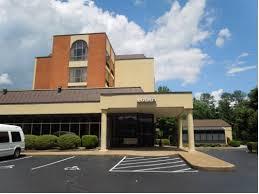 Comfort Inn Bypass Road Williamsburg Va Staycation In Williamsburg Virginia Staycation Us