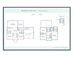 marvelous floor plans to add onto a house contemporary best