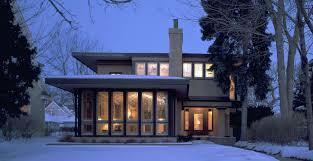 prairie style houses bricks and frank lloyd wright on pinterest