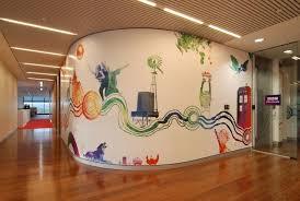 Office Wall Organizer Ideas Amazing Office Wall Organizer Ideas Daccor For Our Hallway