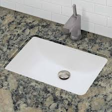 Kohler Faucets Kitchen Sink Bathroom Sink Kitchen Sink Faucets Kitchen Faucets Kohler Vanity