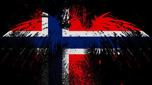 norsk arv genealogy and more