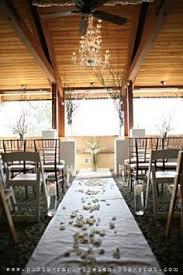 reno wedding venues wedding in galena reno reno nevada wedding and