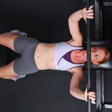 Wide Grip Bench Press For Chest Wide Grip Bench Press Best Benches