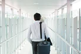 business traveller images Asian country named world 39 s fastest growing business travel market jpg