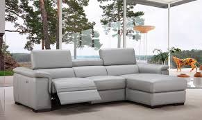 Sectional Sofas Free Shipping Distinctive Light Grey Free Shipping Also Light Grey And Right
