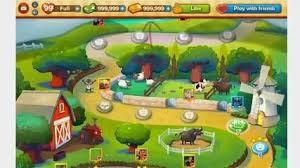 farm saga apk farm heroes saga apk mod plus data unlimited golds