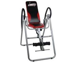 Amazon Inversion Table Best Inversion Tables Inversion Table Reviews For 2017