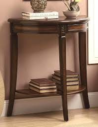 Small Entry Table Wonderful Console Table Beautiful Ideas Fancy Inspiration Ideas