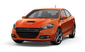 dodge dart gt automatic 2016 dodge dart fuel efficient compact car