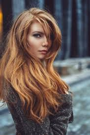 dying red hair light brown dying reddish brown hair light brown hair colour your reference