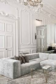 panelled walls white panelled walls at soho house istanbul winter whites