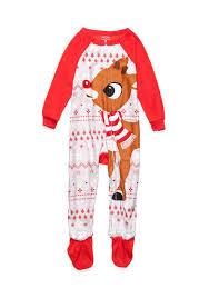 boys sleepwear pajamas belk