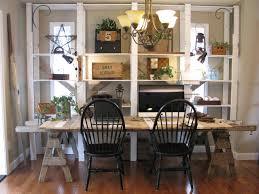 Diy Repurposed Furniture Ideas Contemporary Photo On Repurposed Office Furniture 104 Repurposed