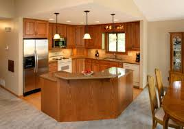 do it yourself kitchen countertops and ideas design ideas and decor
