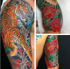 chris garver tattoos nyc best artists top shops intended for chris