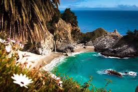 best places to visit in usa bay beach saint thomas virgin islands usa island destinations to