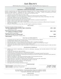 sample leasing agent resume sample of insurance agent resume