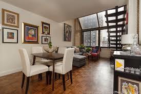 one bedroom apartment nyc one bedroom apartments nyc viewzzee info viewzzee info
