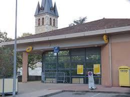 bureau de poste la plaine denis bugey côtière fr