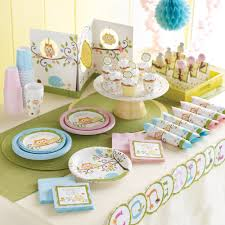 baby shower themes party supplies baby shower themes for boys
