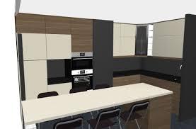 ikea 3d cuisine cuisine ikea 3d astuce le verger du roi