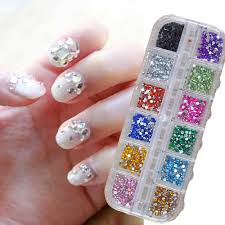 online get cheap nail art with nails aliexpress com alibaba group