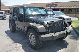monster jeep jk 2018 jeep wrangler rubicon diesel mule spied with def tank 2018