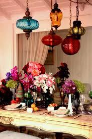bohemian decorating bohemian interior design trend and ideas boho chic home decor