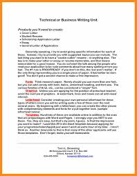 Resume For Scholarship Application Example by 10 Scholarship Letter Actor Resumed