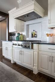 Benjamin Moore Paint For Cabinets Benjamin Moore White Dove Kitchen Cabinets Awesome Kitchen