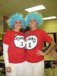 miss smith u0027s 1st grade book character dress up halloween