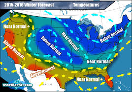 winter forecast 2015 2016 forecast predictions wxedge