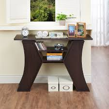 Accent Living Room Tables Modern Accent Tables For Living Room Lilalice Com