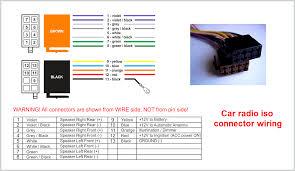 symbols captivating electrical radio wiring diagrams andor color