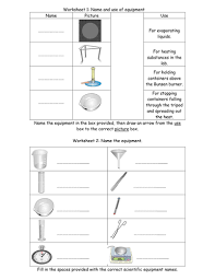 best ideas of igcse science worksheets on layout huanyii com
