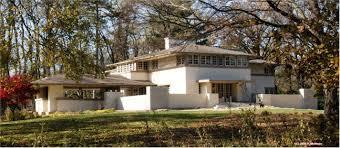 Frank Lloyd Wright Prairie Style by Rick U0027s Wrightsite Frank Lloyd Wright Priaries Style Architecture