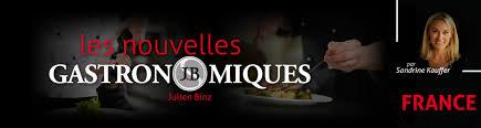 journal de cuisine julienbinz com photo titre 20022256 png v 1