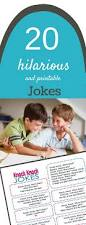 knock knock jokes for kids 20 funny and printable jokes for kids